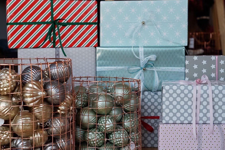 christmas#daskind#boutique#dieschönstezeit#geschenke