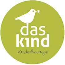 Kindermode, besondere Geschenke, Accessoires, Schuhe, Lifestyle und mehr in Wolfsburg